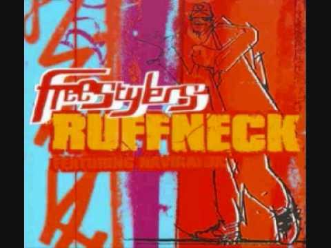 Freestylers feat Navigator Ruffneck Original Mix