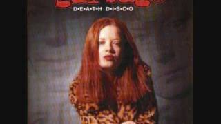 "Garbage ""Death Disco"" - As Heaven Is Wide (track 16)"
