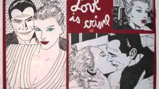 Fun Lovin' Criminals - Love Unlimited