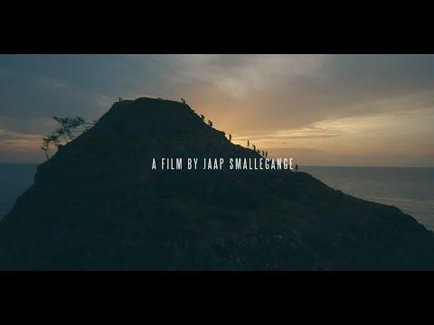 Dreamsea Surf Camp Costa Rica | A Short Film | Tamarindo, Costa Rica