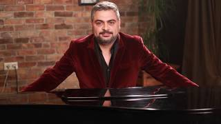 Ara Martirosyan -ТЫ ОДНА -2017-TI ODNA[Official]