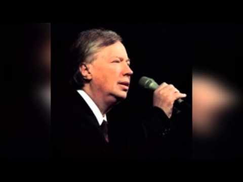 Marek Grechuta - Świecie nasz (Live 1998) mp3