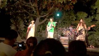20120630-鐵花村-旺福瘋台灣-給我一個讚