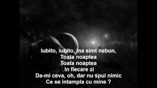 ZAYN, Taylor Swift   I Don't Wanna Live Forever  (Subtitle in Romana)