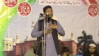Video Hafiz khalil-ur-rehman virk.......PUNJABI NAAT SHAREEF download MP3, 3GP, MP4, WEBM, AVI, FLV Juli 2018