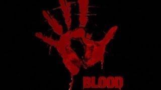Blood (Monolith 1997) Walkthrough - E1M1 : Cradle To Grave