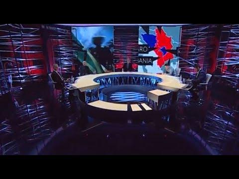 """'360 gradë' nga Artur Zheji - """"A është Shqipëria e përkëdhelura e Amerikës? Po shqiptarët?"""""""