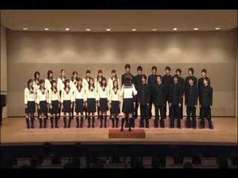 3gatsu 9ka - 1 Litre of tears (no parents interfere)