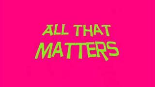 Dirty Pop by Nsync with lyrics