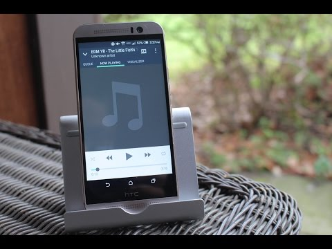 How to Put Music on ANY Android PhoneTablet EASY METHOD 2018