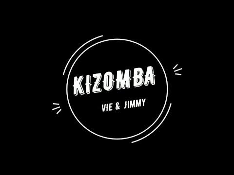 Kizomba 6 04  21 Vie & Jimmy
