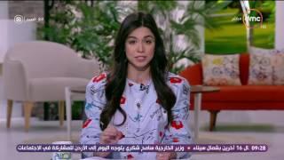 8 الصبح - الفنان محمد عادل يكشف لـ8 الصبح برسالة صوتية عن أخر الأعمال الفنية من أفلام ومسلسلات