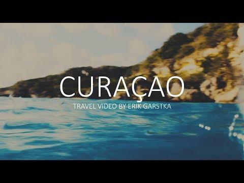 Curaçao 2017 - Travel Video
