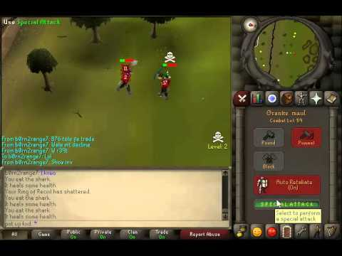 pure pking mask risk 2007