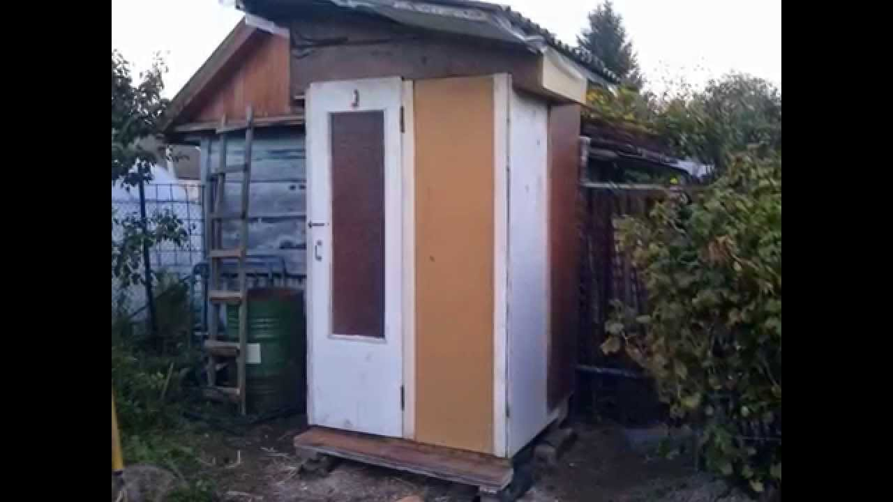 Купить дверь в харькове недорого: большой выбор объявлений продам дверку харьков. На ria. Com есть предложения продажа дверку дешево в.