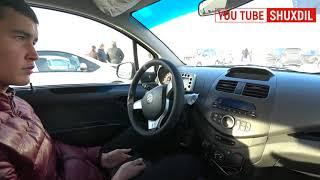 Хоразм мошина бозори нархлари 08.01.20