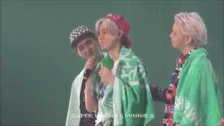Video [FANCAM]150515 Sweet OnTae@SWC4inSEOUL download MP3, 3GP, MP4, WEBM, AVI, FLV Maret 2018