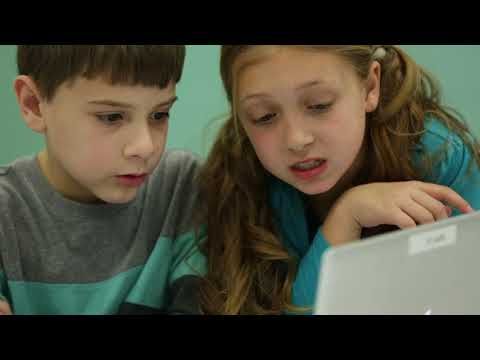 Computational Thinking & Coding in the K 5 Classroom