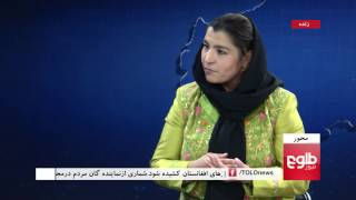 MEHWAR: AREU's Study On Human Rights Discussed