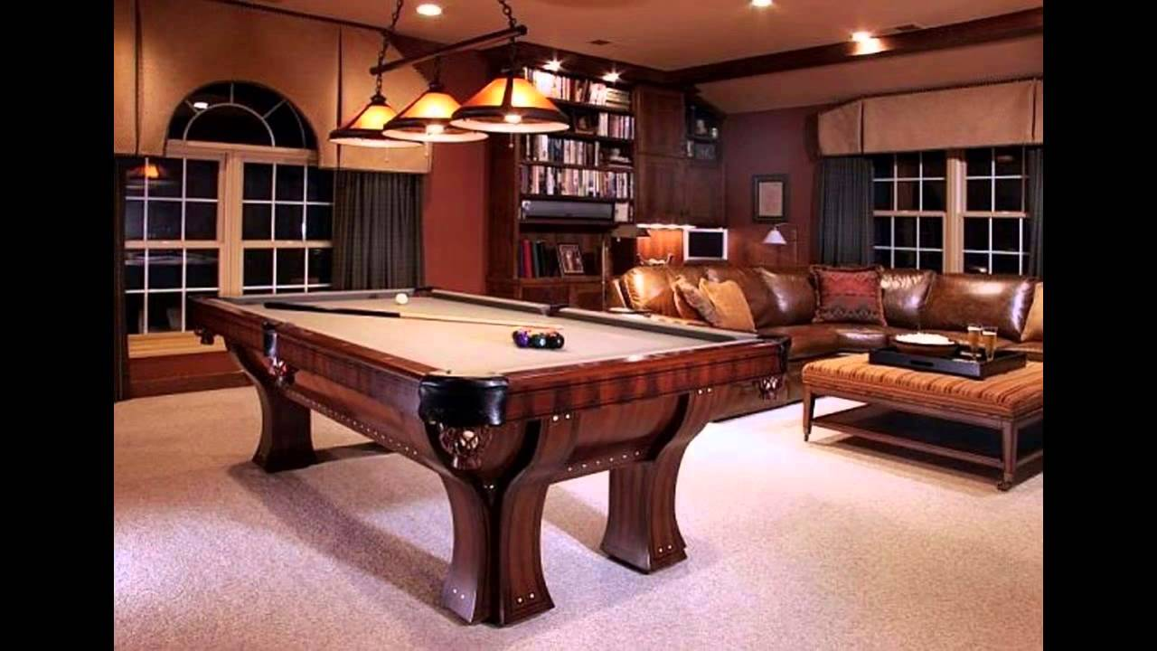 Creative Home bar decor ideas