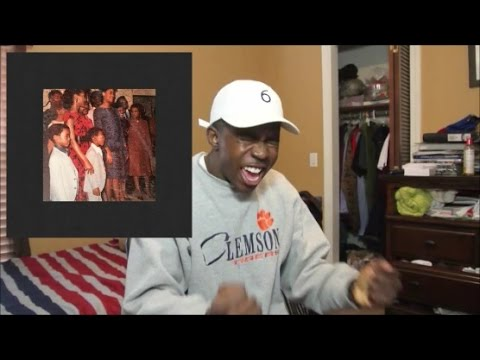 Kanye West - No More Parties In L.A. Ft. Kendrick Lamar (REACTION)