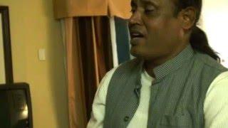 Fakir Sahabuddin