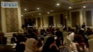 بالفيديو: انطلاق فعاليات مؤتمر قمة الاقتصاد الإسلامي لدول شرق أفريقيا في نيروبي