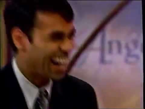 CBS commercials (May 24, 2002) - Part 3