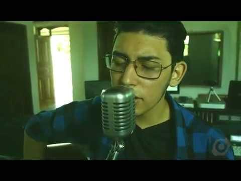Ed Sheeran-PerfectCover-Marcos Augusto