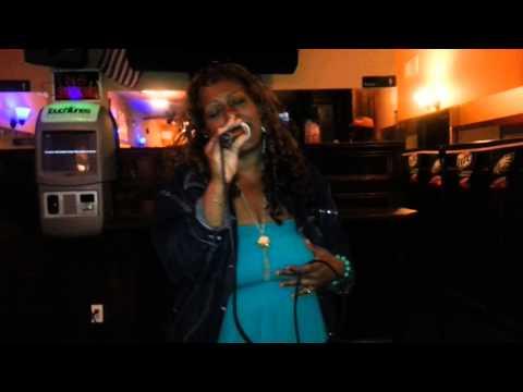 DjKev's Karaoke Nite @HR's,Phila.Pa