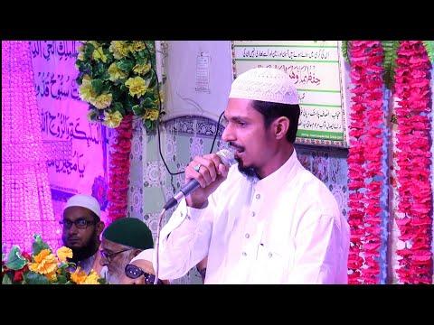 Tajdare Haram Ho Nigahe Karam...Sharif Raza Pali At Pali