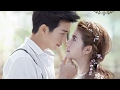🌸 Çok Tatlı Tayland Klip- Ece Seçkin Olala- U Prince Series; The Handsome Cowboy Mv 🌸