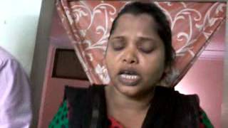 Mahima teri gaye. Hindi christian song