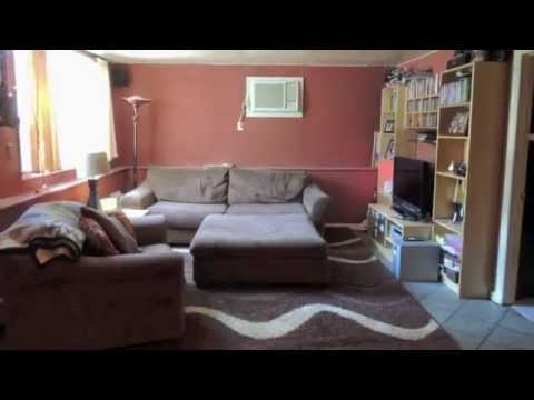 350 Duvier Place, Maywood, NJ - Bergen County - House For Sale - $419,000