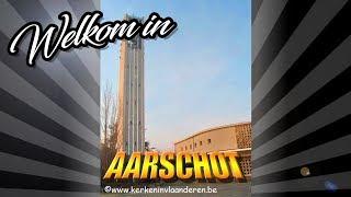 DJ Yolotanker - Welkom in Aarschot [OFFICIAL ANTHEM]