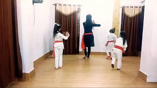 Deva shree ganesha| Agneepath | Priyanka Bansal