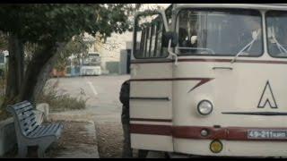 Смертельный рейс - Вещдок - Интер