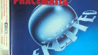 Phacematik - Excited (Airplay Mix) 1993