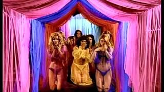 Richard H. Kirk - LoopStatic - All in Vain