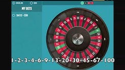 How to Make Money at Roulette Strategy