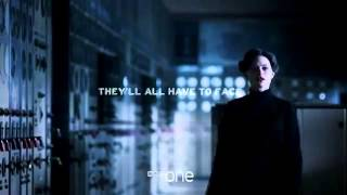 Sherlock - Season 3 [HQ Trailer]
