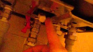видео Котлы серии eolo star 14 3 r