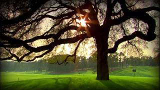 Trailer - TIGER WOODS PGA TOUR 12: THE MASTERS Announcement Trailer for PS3, Wii and Xbox 360