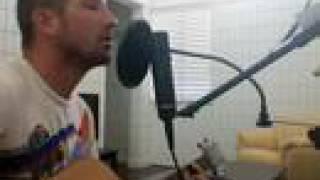 Jack Johnson - Losing Keys (CHORDS INCLUDED)