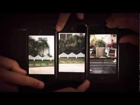 Elevator-David Archuleta (Cover Music Video)