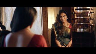 Kanavellam Neethane - #Andrea | #DhilipVarman | #JensonSingarajah