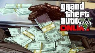 GTA 5 (PS4) - El Pelon Locochon
