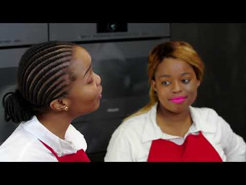 cooking-with-minnie-&-tee:-chicken-and-rice-stir-fry-freezer-meal
