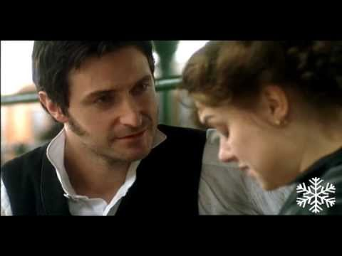 North & South - Margaret Looks Back en streaming