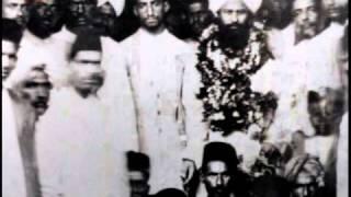 (Urdu) Ay Fazle Umar Teray Ausaf-e-Kareemana - Nazm Islam Ahmadiyya